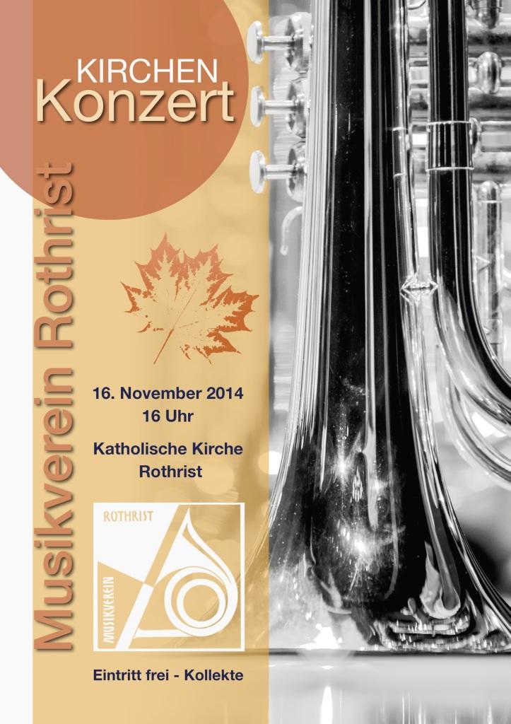 Kirchenkonzert_2014